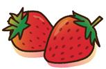strawberry_mini